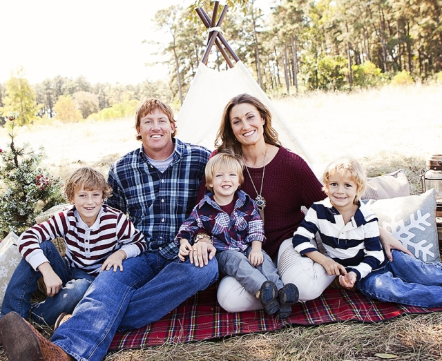 Blinka Family for website 2