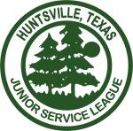 junior service league.cdr