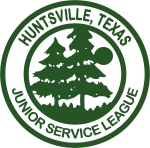 junior service league.cdr