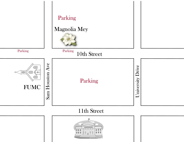 Magnolia Mey Map for website