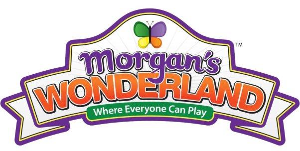 morgan's wonderland 4
