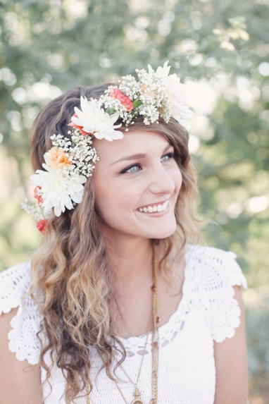floral-crown-halo-photo-1