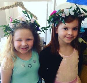 floral crown 8