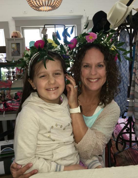 floral crown 9