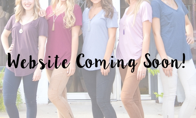 magnolia-mey-website-coming-soon-2